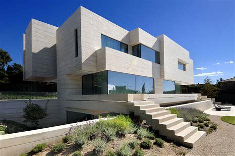 que es un layout en arquitectura soy arquitectura 191 que es la arquitectura minimalista