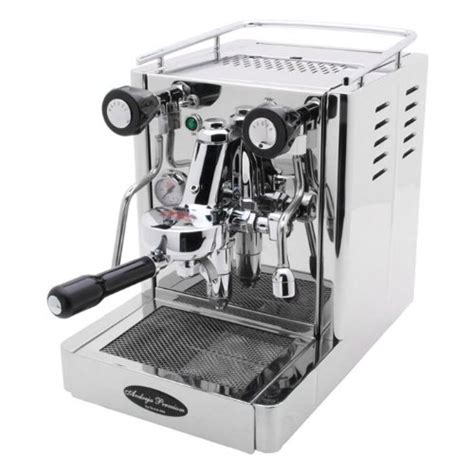 33 Best Super Automatic Espresso Machine Reviews  Gaggia, Jura, Delonghi, Saeco   Coffee On Fleek
