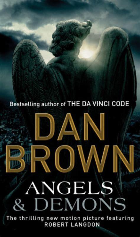 amazon origin dan brown angels and demons film tie in price in india coupons