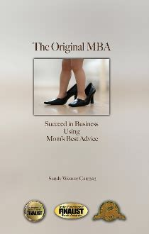 Is Mba Necessary To Succeed In Business by The Original Mba