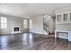 Great living room idea big and open tile wood floor