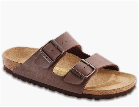 sandals in style mrs of all trades trend birkenstock style sandals