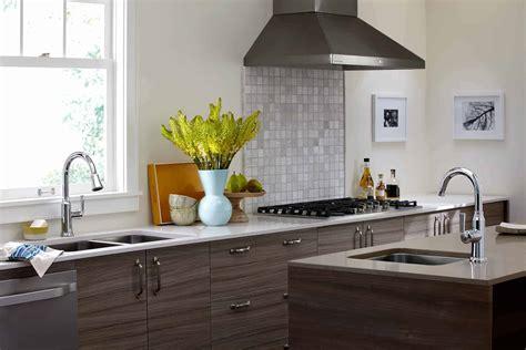 kitchen curtis lumber