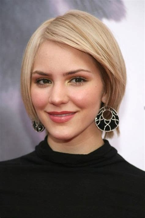 non celeb short hairstyles ideas for short haircuts non celebrity photos