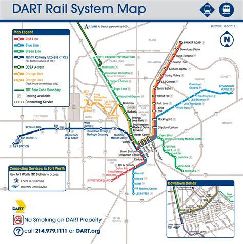 dart map dart map map2