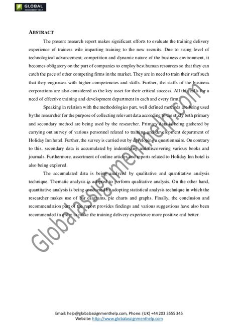 format essay ppkb ui rmg sector essay thesis statement for research paper on