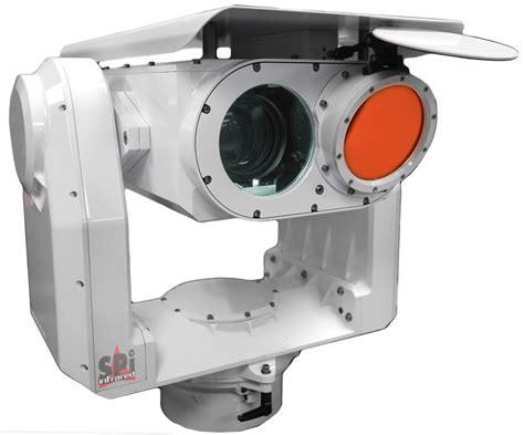 thermal imaging flir ptz thermal imaging cameras eoir ptz flir cameras