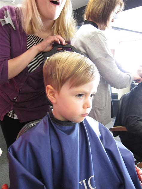 childrens haircuts dallas toddler boy haircut oh my goodness this looks just like