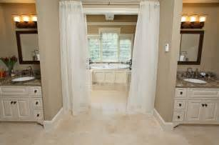Jack And Jill Bathroom jack and jill bathroom on floor plans 3 bedroom 2 bath jack and jill