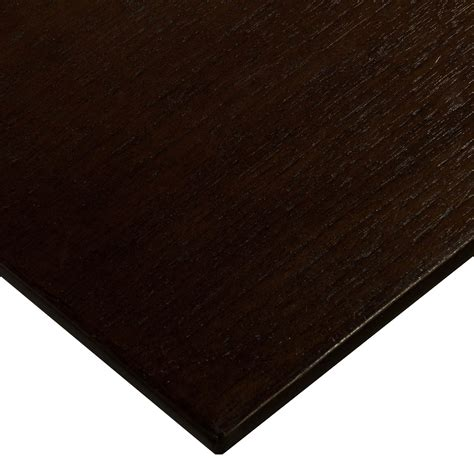 Bernhardt Conference Tables Bernhardt Used 14 Foot Conference Table Veneer Set Espresso National Office Interiors And