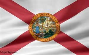 florida state colors florida state flag image florida flag