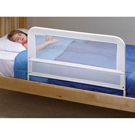 Top 5 Best Bed Rail Tall For Sale 2017 Best Gift Tips Bed Rails For Sale