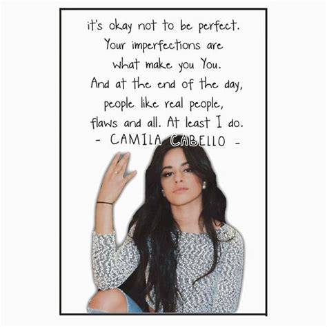camila cabello from fifth harmony quote women s t shirt