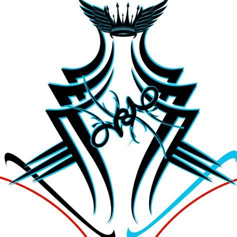 logo emblem gta gta v emblem of crew by urbanracer96 on deviantart