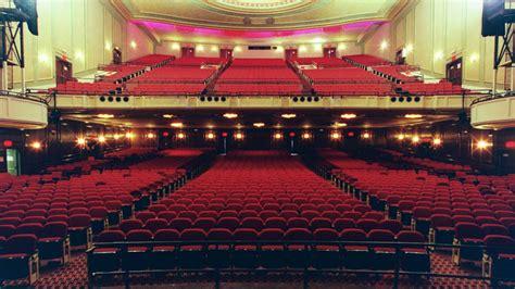 rochester auditorium theatre seating shen yun in rochester january 28 29 2017 at rochester