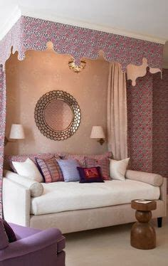 1000 images about arabian decor