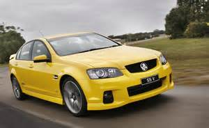 Holden Used Cars South Australia Australia Best Selling Cars Matt S Page 2