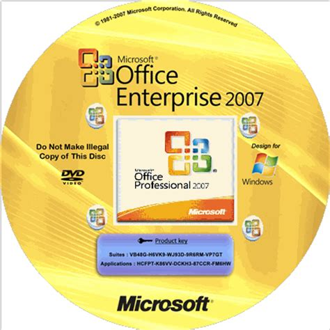 mail merge in microsoft office word 2007 youtube