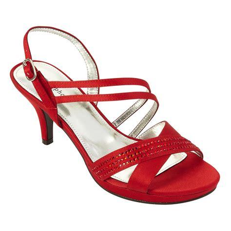 s heels pumps buy s heels pumps in