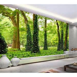 Landscape Wall Mural 15 Best Ideas About Photo Wallpaper On Pinterest Forest