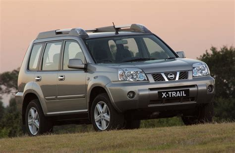 secondhand cars four of our favourite second hand cars gumtree blog
