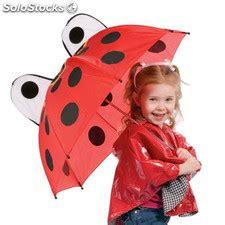 ombrelli trasparenti a cupola ombrello a cupola