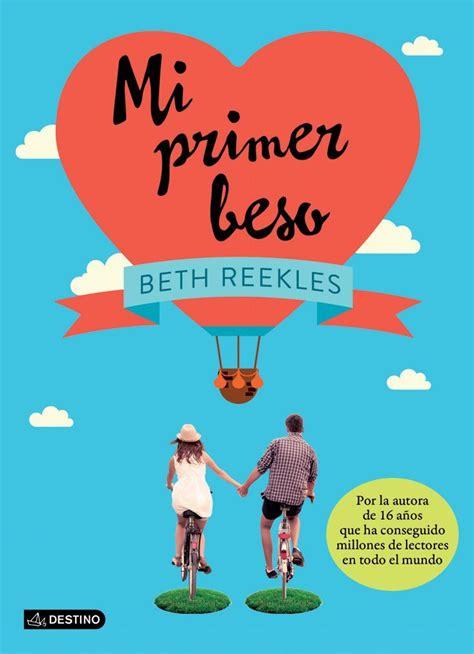 leer tu y yo libro en linea gratis pdf mi primer beso leer online pdf o descargar gratis mi primer beso libros amigos