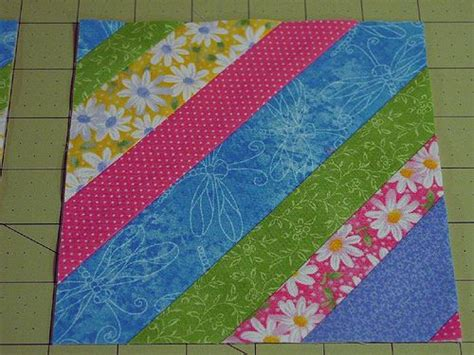 Quilting Dvds For Beginners by 3980597921 3de2bc672a Z String Quilt Block For Beginners