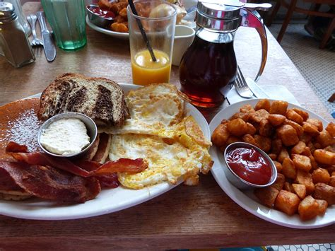 the best american breakfast d c and nyc being30 com travel bloggerbeing30 com travel