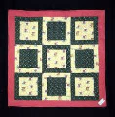 potato chips quilt and quilt patterns on