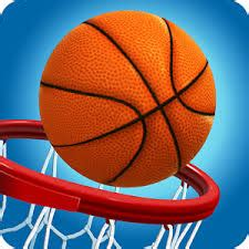 best basketball for android basketball for android top 5 basketball android nucleus