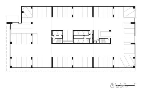 Garage Organization Software Garage Plan Software House Plans Home Designs