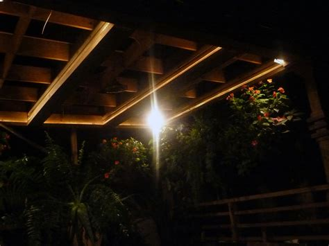 sanctuary escapes outdoor landscape lighting effects orlando fl fence lighting driveway