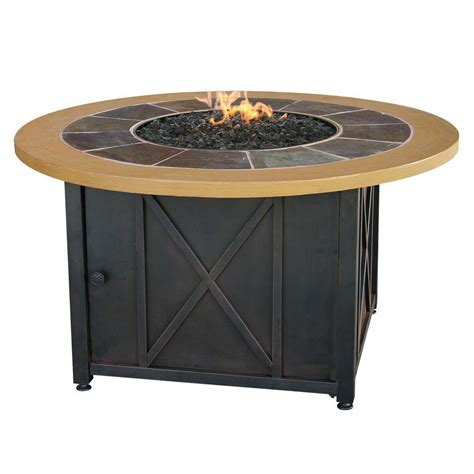 Propane Fire Pit Kit Innovative Propane Fire Pit Kit Propane Firepit Kit