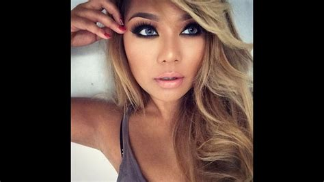 hair color on skin hair color ideas for asian skin tone brown skin