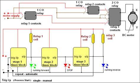block diagram of temperature sensor temperature dependent fan engineersgarage