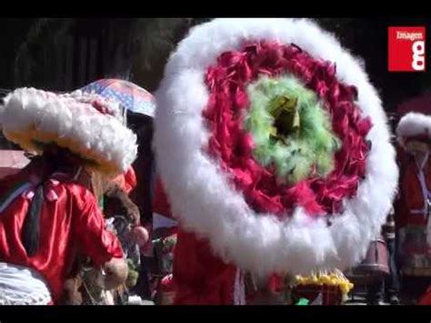 balacera en trancoso misa fiestas patronales a la virgen de guadalupe en tra