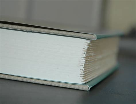 moderne deckenle file deckle edge book chaucer jpg wikimedia commons