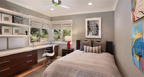 older boys bedroom top design ideas for teenage boys bedrooms dean co