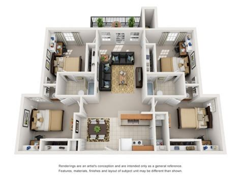3 bedroom apartments tucson cus crossings at star pass tucson az apartment finder