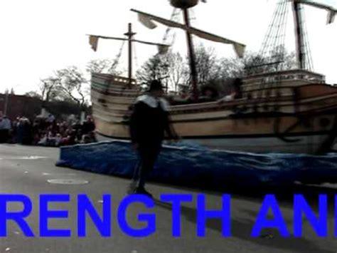 plymouth ma parade parade thanks giving plymouth ma parades thanksgiving day