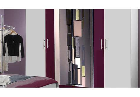 schlafzimmer komplett 180x200 schlafzimmer komplettset kleiderschrank bett 180x200