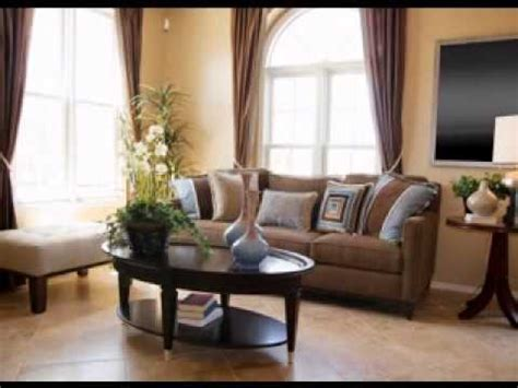 model home decorating ideas