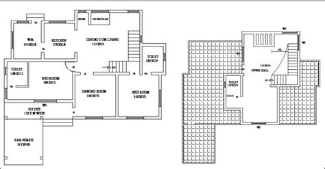 leverette home design reviews 1800 square feet 3 bedroom 100 1800 square foot house