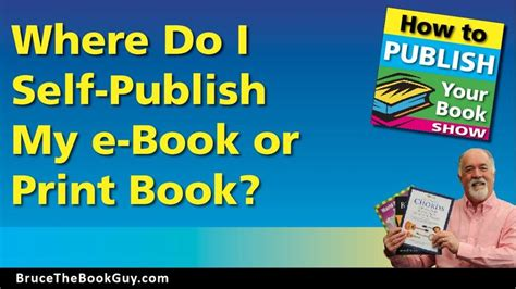 how to self publish a children s book everything you need to to write illustrate publish and market your paperback and ebook how to write for children series volume 1 books 32 best images about how to publish your book show on