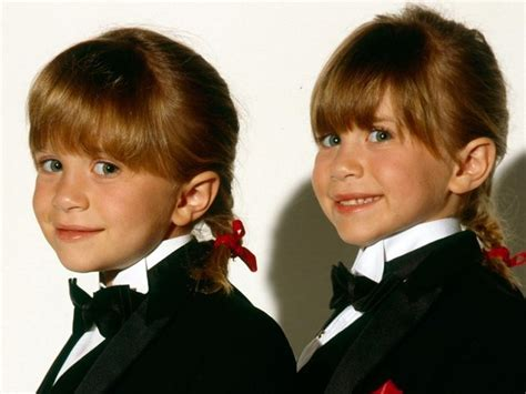who played becky on full house blake and dylan tuomy wilhoit played jesse and becky s