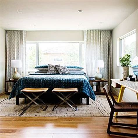 mid century bedroom 30 chic and trendy mid century modern bedroom designs