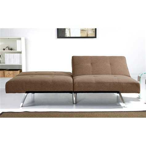70 inch sofa sleeper 70 sleeper sofa 70 inch wide sleeper sofa wayfair thesofa