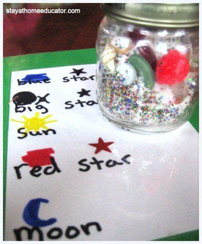chelsea themes jar the 65 best images about pre k space on pinterest