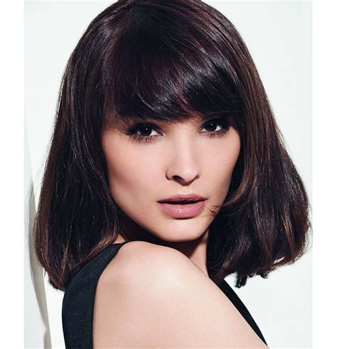 jean smart hair styles jean smart haircut jean smart hairstyles short hairstyle